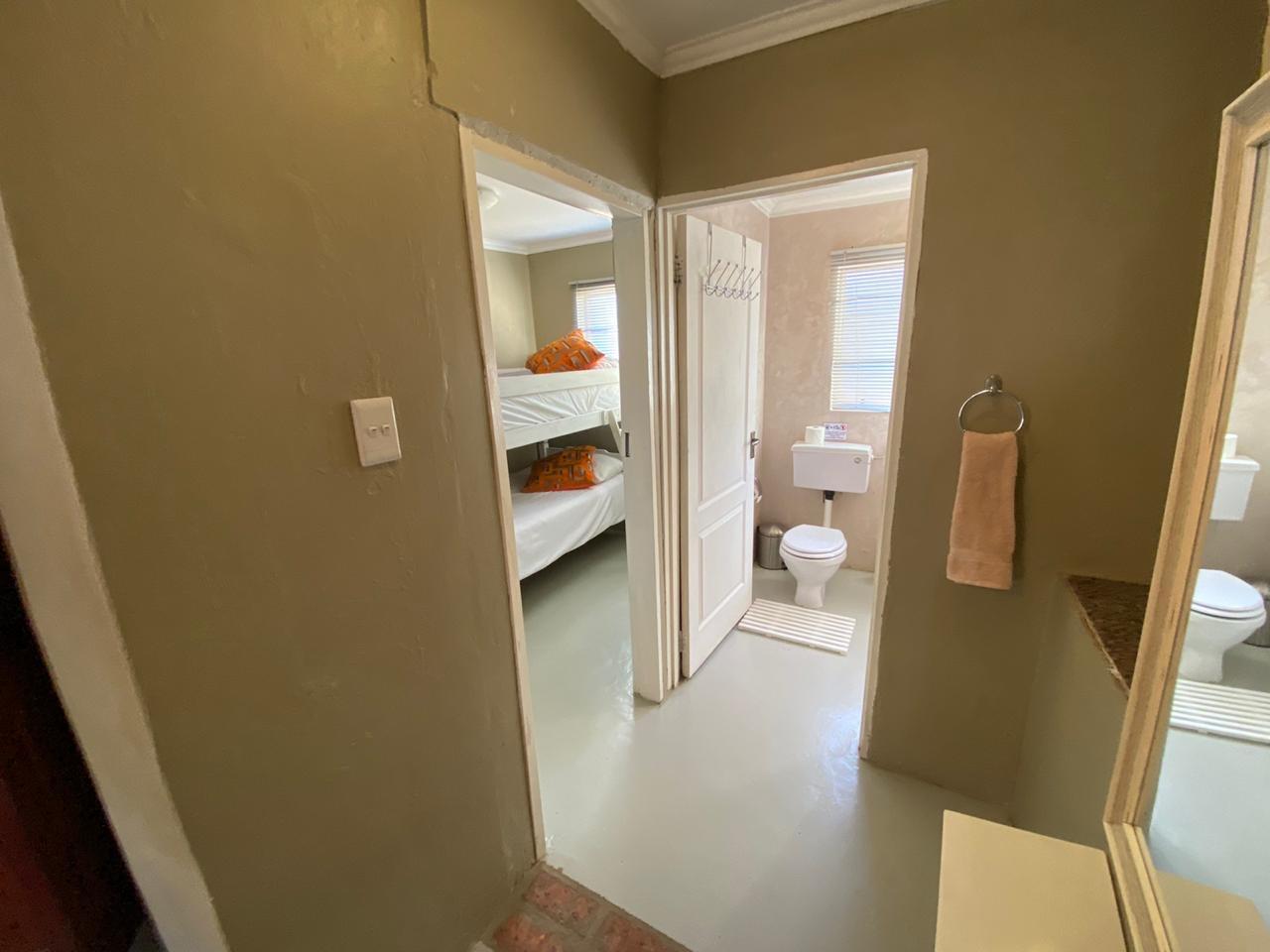 nyala-room-1