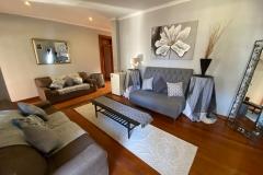 cheetah-lounge-1