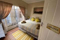 giraffe-room-1