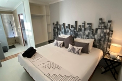 zebra-room-2