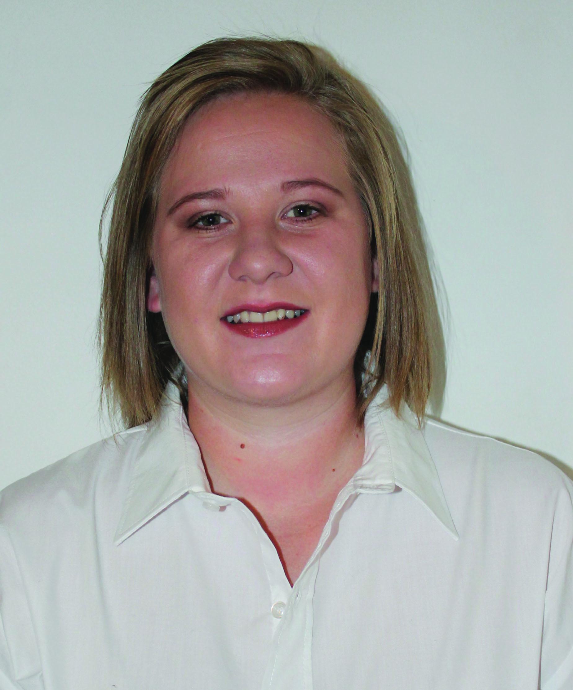 Klaryn - Accommodation Manager