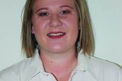 Klaryn - Accommodation Manager